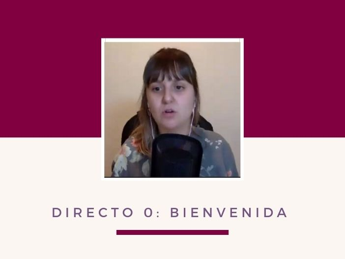 Directo 0